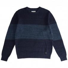 Jersey Billabong Tribong Sweater Azul