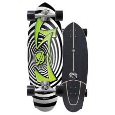 Surfskate Carver Lost Maysym C7 30.5''