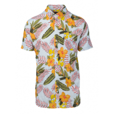 Camisa Rip Curl On Board