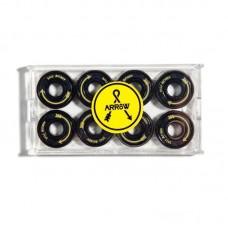 Rodamientos  Arrow Abec 5