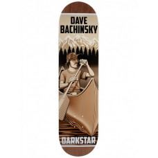 Tabla Skate Darkstar Canoe Impact Light 8.0''