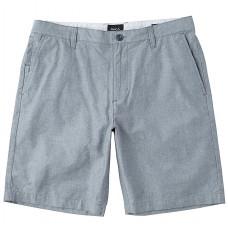 Pantalones RVCA That'll Walk