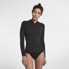 Lycra Hurley Advantage Plus Jacket