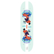 Tabla Skate Evisen Seimi Miyahara 8.5''