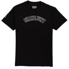 Camiseta Manga Corta Shake Junt Hail Mary