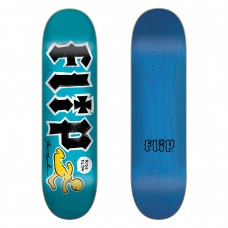 Tabla Skate Flip LANCE MOUNTAIN DOUGHBOY STENCIL 8""