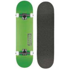 """Tabla Skate Completa Globe Goodstock 8"""""""