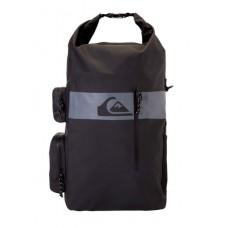 Mochila Surf Quiksilver Utility Surf Backpack 35L