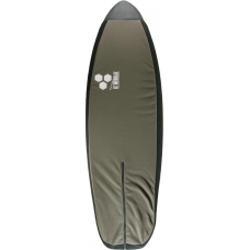 Funda Surf Calcetín Channel Islands Snuggie Specialty 5'8