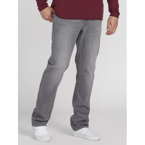 Pantalón Volcom Solver Grey Vintage