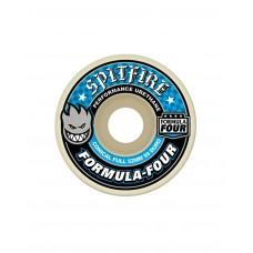 Ruedas Skate Spitfire f4 99 Conical Full 52mm