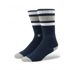 Calcetines Stance Boyd 4 Azules