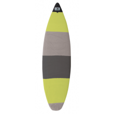 Funda Surf Calcetín Ocean & Earth Stretch 6'0 Lima