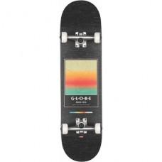 Tabla Skate Completa Globe G1 Supercolor 8.1''