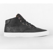 Zapatillas Supra Wrap Up Negras