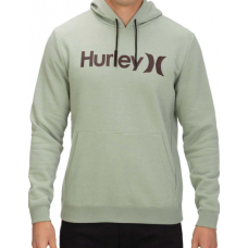 Sudadera Hurley Surf Check One & Only 310