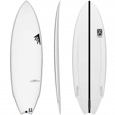 Tabla Surf Firewire Midas 5'9