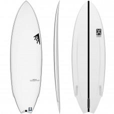 Tabla Surf Firewire Midas 5'8