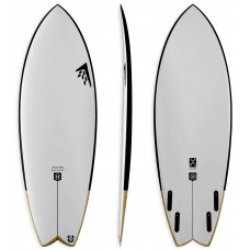 Tabla Surf Firewire Seaside Machado 5'5