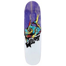 Tabla Skate Welcome Otter 8.5