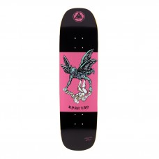 Tabla Skate Welcome  Ryab Lay 8.6