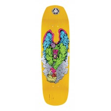 Tabla Skate Welcome  Flying Ape 9.0
