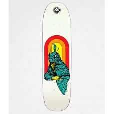 Tabla Skate Welcome Mothman 8.2