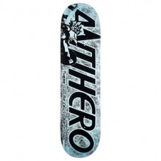 Tabla Skate Anti Hero Pricepoint 8.25''