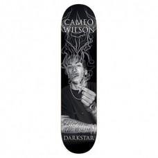 Tabla Skate Carbono Darkstar Haze Impact Cameo Wilson 8.2''