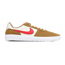 Zapatillas Nike SB Team Classic Golden Beige