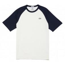 Camiseta Lacoste Live TH3759-5WN