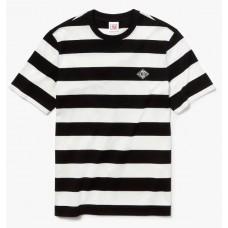 Camiseta Lacoste TH3744-00