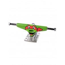 Ejes Skate Krux Raphael 139