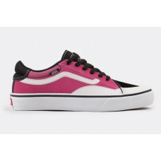 Zapatillas Vans TNT Advanced Prototype Rosas