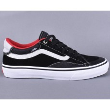 Zapatillas Vans TNT Advanced Prototype