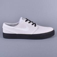 Zapatillas Nike SB Stefan Janoski Vast Grey