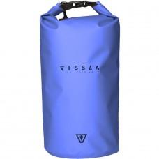 Mochila Surf Vissla Dry Pack 20L