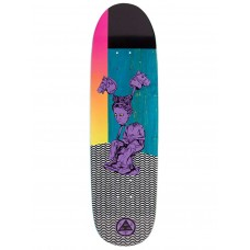 TABLA SKATE WELCOME HEDO RICK 8,8