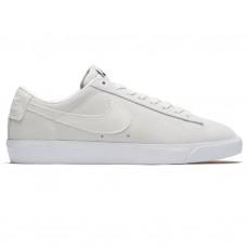 Zapatillas Nike SB Blazer Low GT Blancas