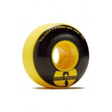 Ruedas Skate Elite WU-TANG Elite EZ 101A 54mm
