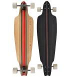 Longboard Completo Globe Prowler 38.5 Natural