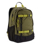Mochila Burton Dayhiker 25 L Jungle Day