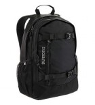 Mochila Burton Dayhiker 25 L True Black Day