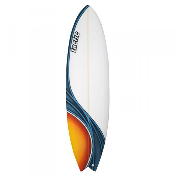 Surf tablas dise os images - Tablas de surf decorativas ...