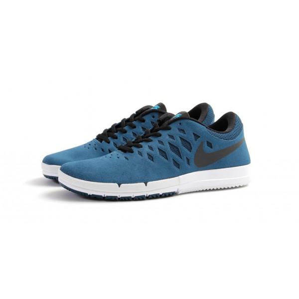 Nike Zapatillas Skate Azules