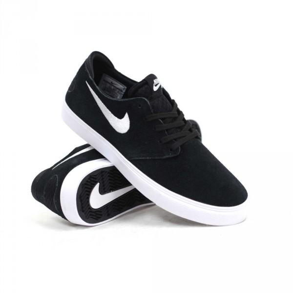 Nike Sb Zapatillas 2016